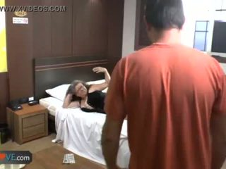 """AgedLove Young guy gets blowjob from experienced lady <span class=""""duration"""">- 12 min</span>"""