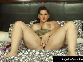 sex toy thumbnail, bbw film, sappig tube