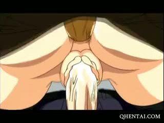 hentai porno