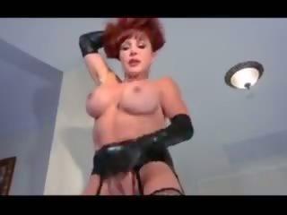 online dildo, any hd porn watch, full latex