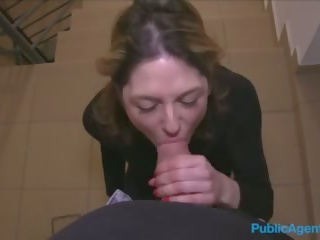 check reality, blowjob posted, new outdoors posted