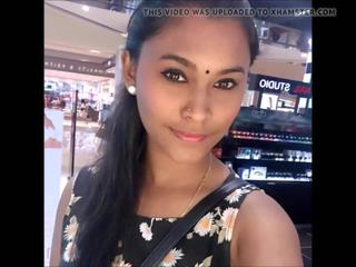rated indian see, dirty talk online, online asian best