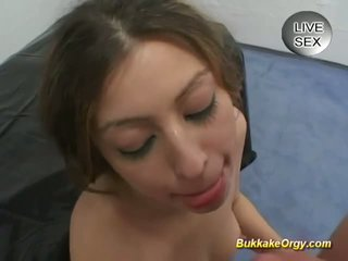 cumshots nice, free group sex check, orgy check