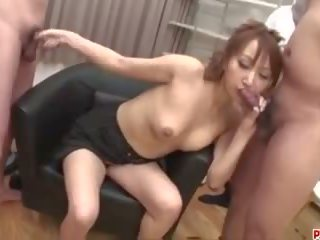 free cumshots, you japanese hottest, online group sex real