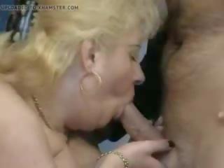 Abuelita anal: gratis abuelita porno vídeo 25