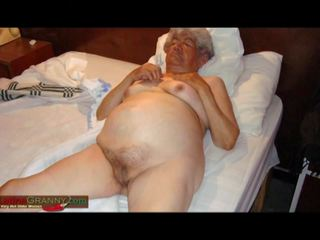 see grannies, fun matures, real compilation