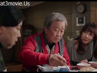 watch movie, mother, best milf real