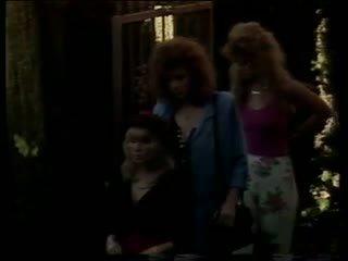 group sex, milfs, vintage, anal