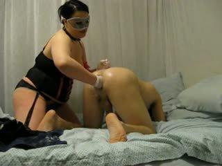 zien bbw mov, nieuw big butts tube, echt femdom neuken