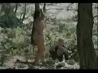 Yaseminunlu koyde vurduruyor celebman