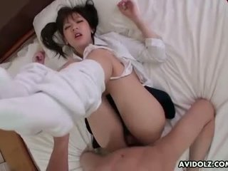 check cute posted, you japanese action, fresh amateurs movie