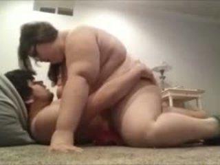 zien brunette gepost, heet grote borsten porno, u webcam porno