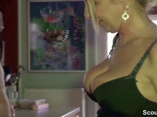 mooi milfs, grote pik porno, vers grote natuurlijke tieten neuken