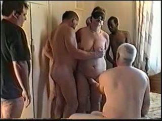 Sex Slave Fuck Meat: Free MILF Porn Video