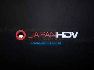blowjobs porn, fun japanese channel, watch teens mov