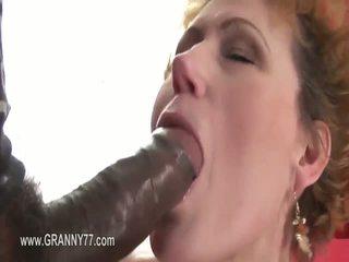 brutally hot mature fucking hard