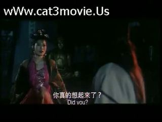 new movie, chinese ideal