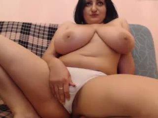 heet grote borsten scène, seksspeeltjes tube, een brunettes gepost