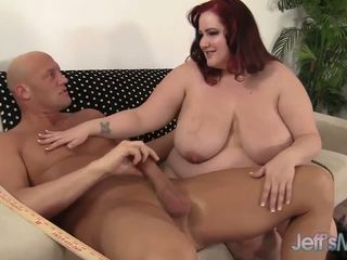 most bbw posted, nice hd porn