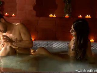 hq kissing, hot vaginal sex watch, see vaginal masturbation