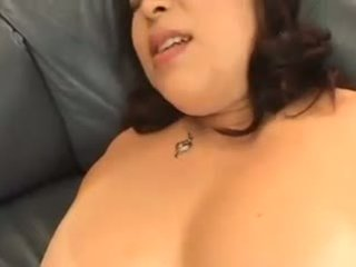 online japanese fresh, new bbw, you matures