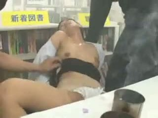 full japanese all, real voyeur rated, check blowjob