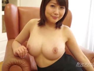 college mov, fun japanese movie, any striptease thumbnail