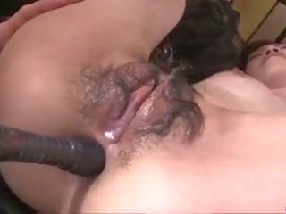 rated blowjobs see, free cumshots, check japanese nice