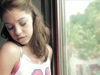 teens hot, pornstar free, more couple online