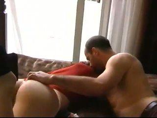 brunettes, hd porn, fun pornstars online