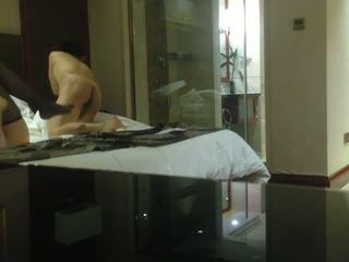 hd porn porno, nieuw chinees thumbnail, ideaal amateur film