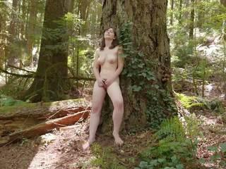 hq masturbatie film, zien buiten-, beste orgasmes porno