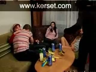 hottest pussyfucking hottest, drunk great, check blowjob