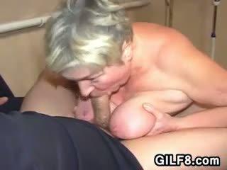 echt grote borsten porno, mooi oma, titjob kanaal