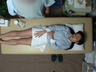 fun fingering hq, you massage all, uniform all
