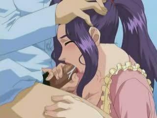 braut groß, am meisten anime, am meisten anal beobachten