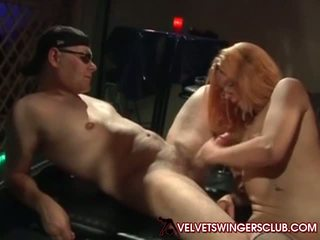 group sex, swingers, orgy