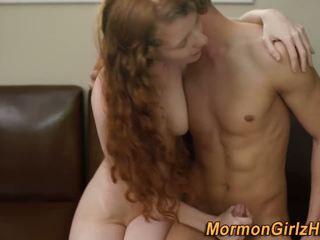 tieners gepost, nieuw creampie film, vers hd porn
