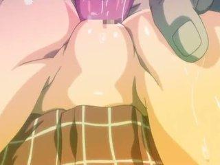glejte risanka ukrepanje, glej hentai video, koli anime