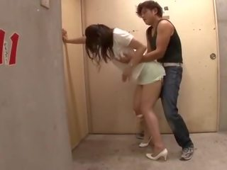 see brunette quality, rated oral sex great, nice japanese ideal