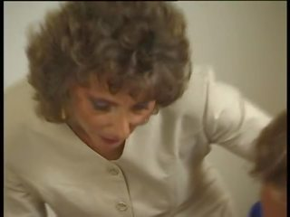German Granny 1: Free Hairy Porn Video 70