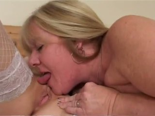 sex toys best, more lesbians hottest, old+young