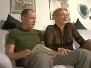 milfs, quality hd porn, german