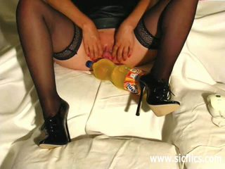 kinky scene, free slut thumbnail, fuck sex
