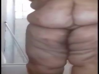 bbw vid, knipperende, online big ass mov