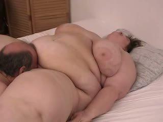 big boobs most, hq bbw, big butts full