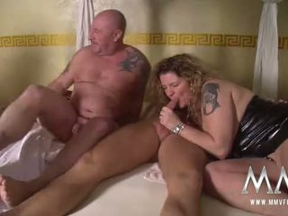 any groupsex action, check doggystyle vid, more orgasm porno
