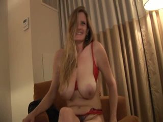 all grannies, matures watch, free hd porn full
