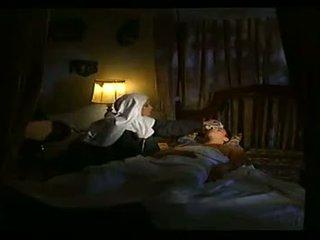 kijken pijpen tube, cumshot porno, nominale amateur film