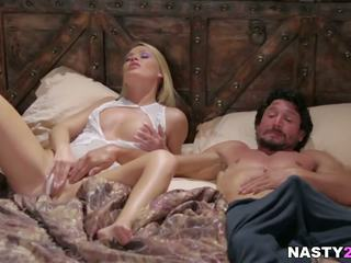 blowjobs quality, full blondes free, quality hd porn